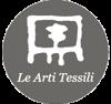 logo_artitessili