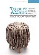 TessereAMano-1-2015