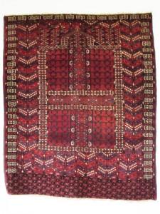 Tappeto Engsi - ZB textiles Perugia. foto Kevo.biz