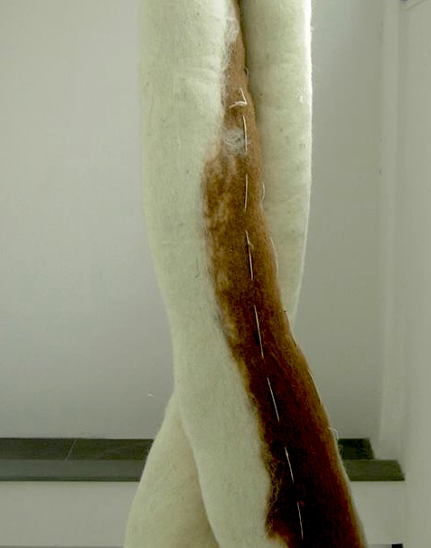 Chiara Valentini-limax