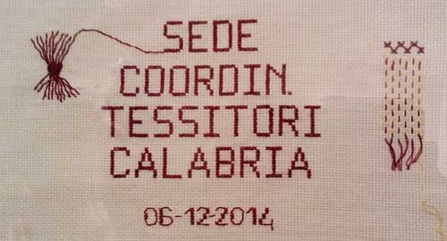 sede-CT-Calabria