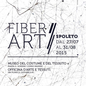 FiberArt-Spoleto