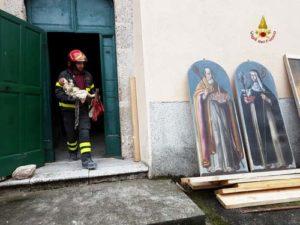 recupero-opere-chiesa-san-pellegrino_fotovvff