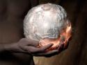 diana-sfera