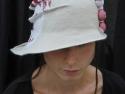 karin-cappello3