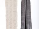 laurarovida-sciarpe