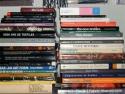 besana_biblioteca