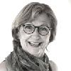 Ruth Baumer
