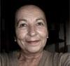 Annamaria Olivelli