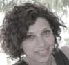 Chiara Vettore