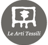 Le Arti Tessili