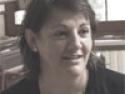 Patrizia Marcelloni